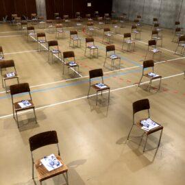Gemeindeversammlung 2020